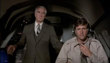 Airplane! (1)